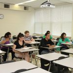Here are a few ACT and SAT myths.