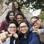 Here are some tips for first generation college students!