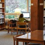 There are many factors to consider when selecting a college to attend