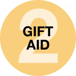 How to pay for college: gift aid