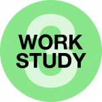 How to pay for college: work study