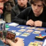 Interested in gaming? There are gaming-related hobby scholarships available