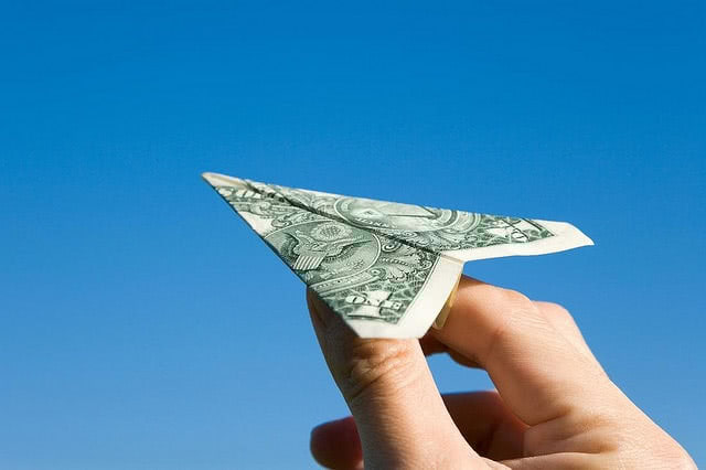 Can you consolidate federal and private loans