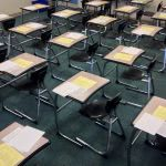Do you have to take the SAT subject tests?