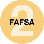 Ways to pay for college: FAFSA