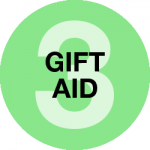 Ways to pay for college: gift aid