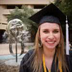 Is grad school worth it?