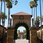 Is a college's acceptance rate really that important?