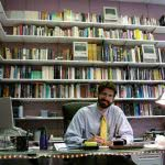 Your college academic advisor is there to help you