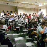 Ask yourself these questions before switching majors