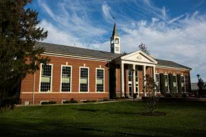 Top 15 Colleges for Study Abroad - Susquehanna University