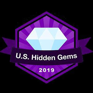 Hidden Gems in the US