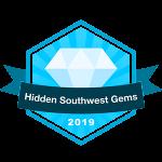 Hidden Gems in the Southwest