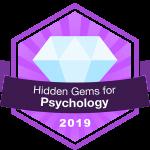 Top 10 Hidden Gems for Psychology - Facebook