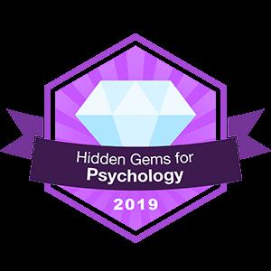 Top 10 Hidden Gems for Psychology