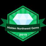 Hidden Gems in the Northwest
