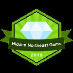 Hidden Gems in the Northeast
