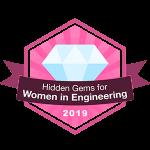 Top 10 Hidden Gems for Women in Engineering