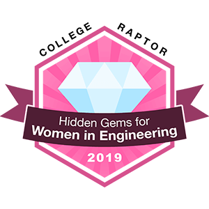 Top 10 Hidden Gems for Women in Engineering