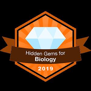 Top 10 Hidden Gems for Biology