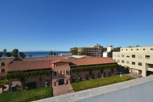 Top 25 Best Colleges in the Southwest - University of California Santa Barbara