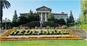 Top 10 Colleges for Women in Business - University of the Redlands