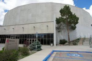 Hidden Gems in the Midwest - Minot State University