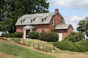 Hidden Gems in the Northeast - St. Mary's College of Maryland