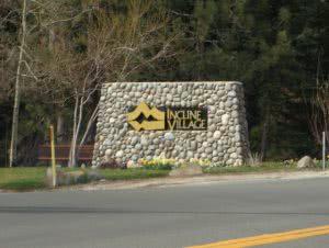 Hidden Gems in the US -Sierra Nevada College