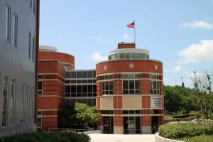 Hidden Gems in the Northeast - Gallaudet University
