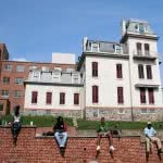 Find out how HBCUs began