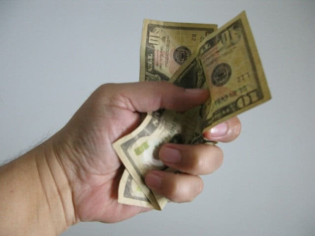 Here are some ways to save money during your college search process