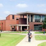 South Dakota State University - tuition is something to consider when deciding between in-state or out-of-state colleges