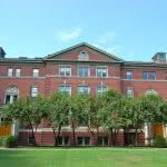 most competitive colleges