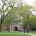 grad school search college board