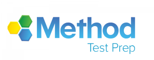 Method Test Prep can help improve your ACT or SAT scores