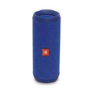 best speakers for college students JBL flip stereo speaker