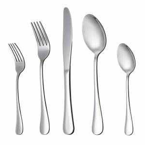 college apartment essentials LIANYU cutlery