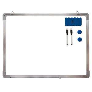 Navy Penguin whiteboard set best dry erase board