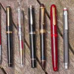 Multiple pens - ever wonder if you could have multiple student loan cosigners?