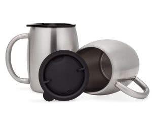 best travel mugs Avito stainless steel mugs