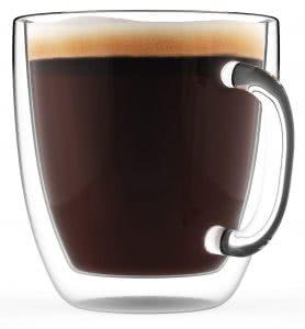 best travel mugs Elixir Glassware mugs
