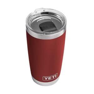 best travel mugs YETI tumbler