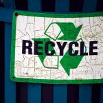 Recycle symbol - beware recycling college scholarship essays. Reusing essays may not be the best idea
