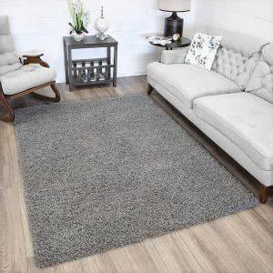 Ottomanson rugs
