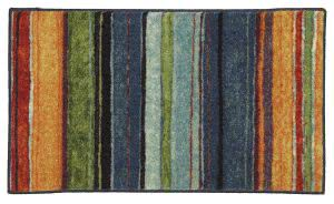 Mohawk Home New Wave rugs