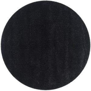 Safavieh California Premium rugs