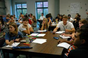 There are a few myths around the PSAT and your PSAT scores that you should know about