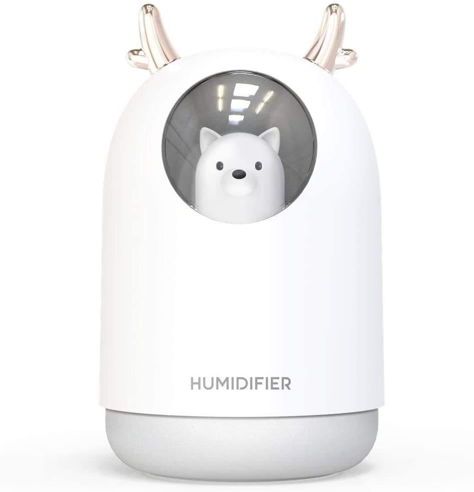 Rockano humidifier