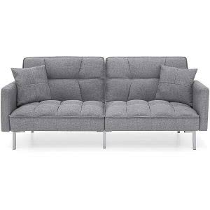 Best Choice Products sofa dorm furniture